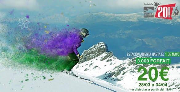 esquiar-barato