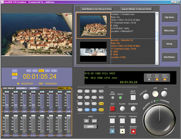 Qué programas debes usar para editar vídeos de GoPro
