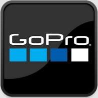 Como Actualizar GoPro Hero 3