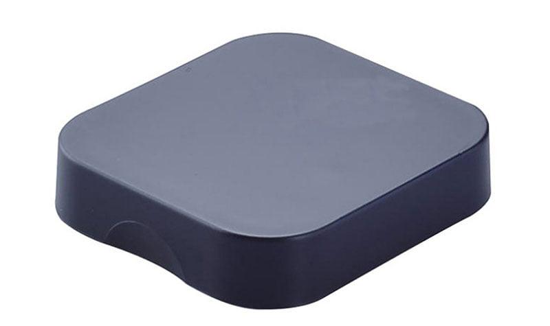 Accesorios Gopro: Los 5 accesorios básicos que debes tener - Protector Lente 3,55 €