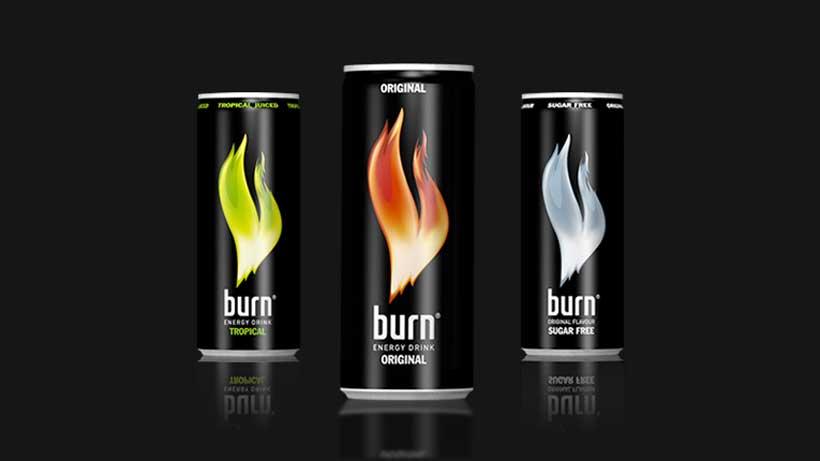 Nuevo sistema de comentarios Disqus -Burn-Energy