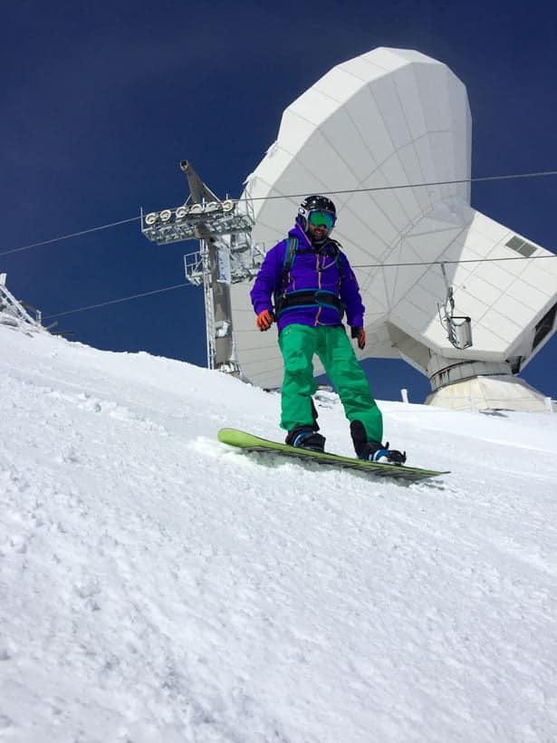 Esqui-de-Primavera-Enciclopedia-de-Nieves-10