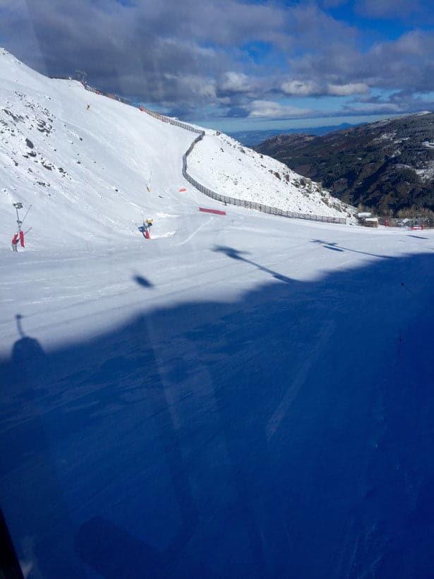 Esqui-de-Primavera-Enciclopedia-de-Nieves-2