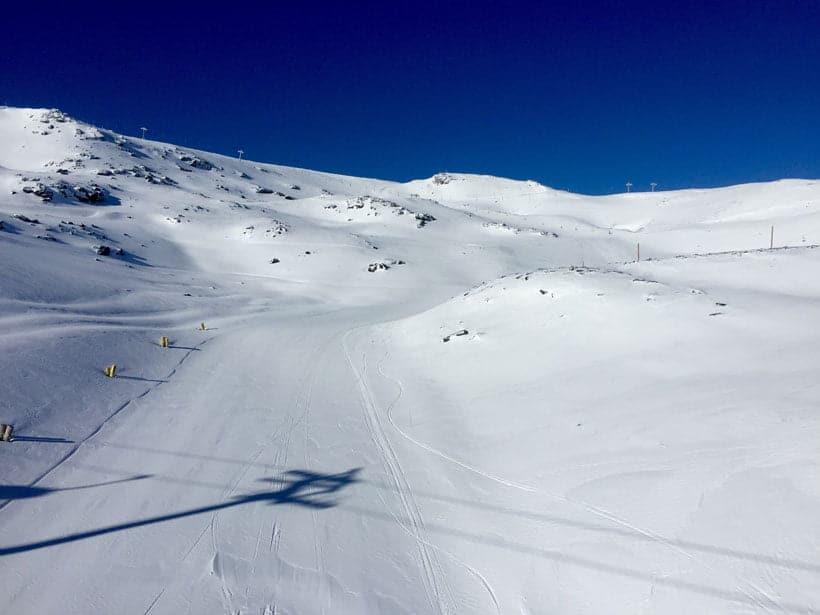 Esqui-de-Primavera-Enciclopedia-de-Nieves-5
