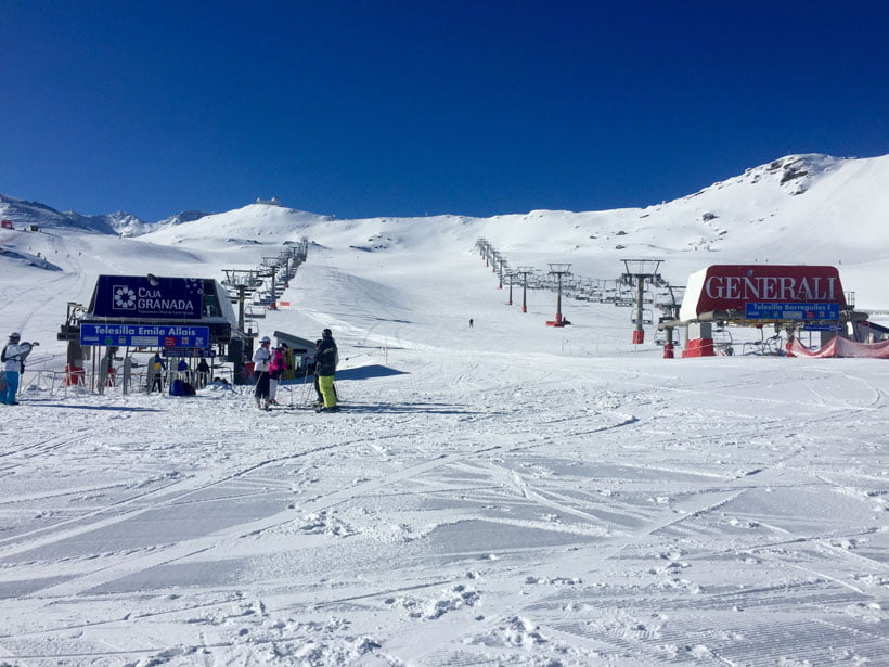Esqui-de-Primavera-Enciclopedia-de-Nieves-6
