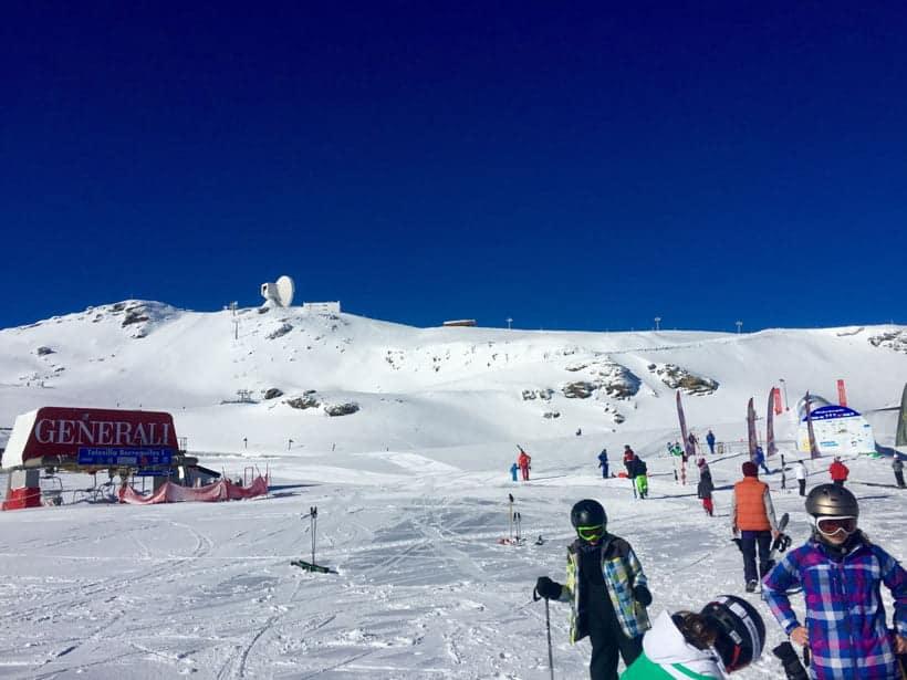Esqui-de-Primavera-Enciclopedia-de-Nieves-7