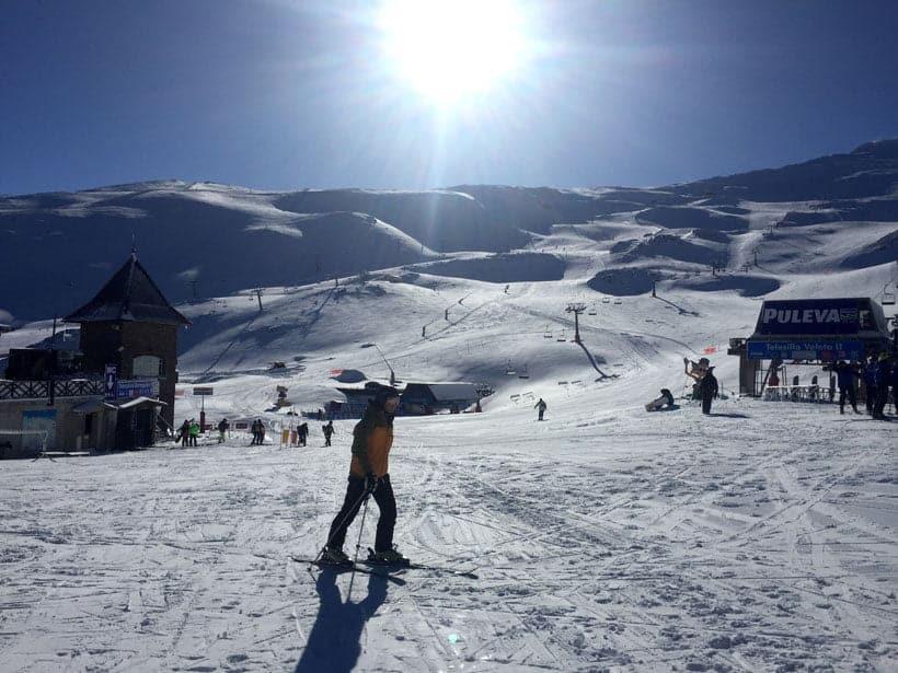 Esqui-de-Primavera-Enciclopedia-de-Nieves-8