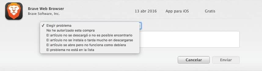 Como-cancelar-la-compra-de-una-app-en-la-Apple-Store