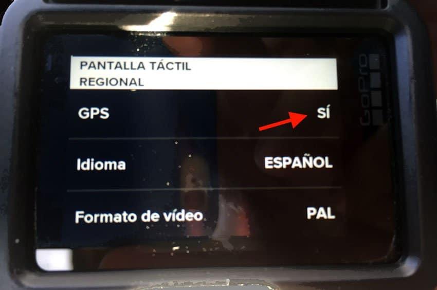 Cómo Añadir Fácilmente Datos de Telemetría a los Videos de tu GoPro