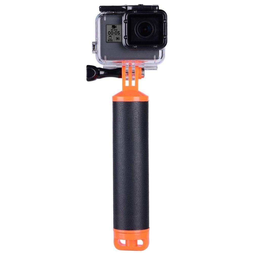Accesorios GoPro: El Megapost Definitivo - Todo lo que puedes Necesitar