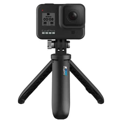 Ofertas GoPro para el Black Friday